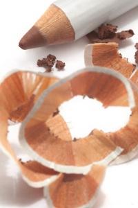 EyePencil-Brown--