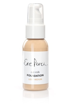 Foundation-oat-Light-Medium