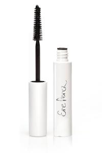 product-mascara-almond