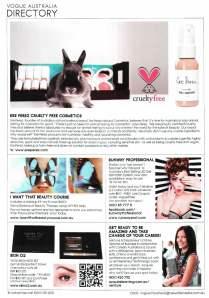 Vogue September