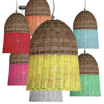 dipped_basket_pendants