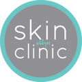 Blyss Skin Clinic