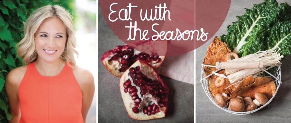 eat-with-the-seasons-4