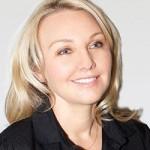 Skin Expert, Jodie King