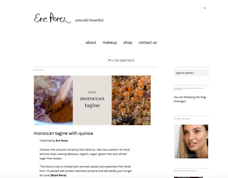 ereperez blog