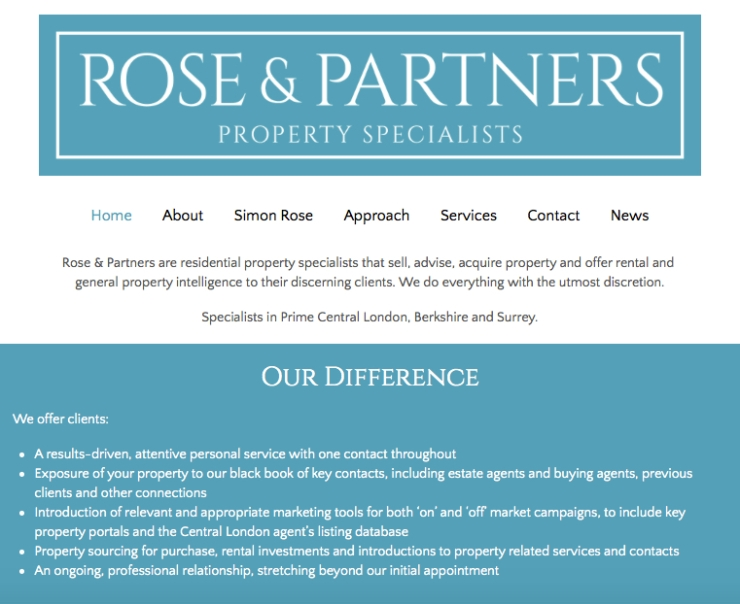 roseandpartners