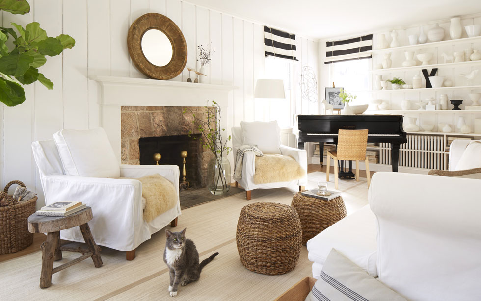 homes and interiors. Category  Homes and interiors The Word Bird
